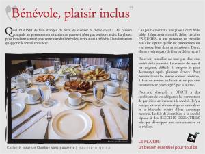 Photovoix-image-9